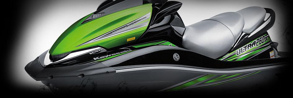 Тийм Грийн - мотоциклети, екипировка и сервиз - KTM Ендуро