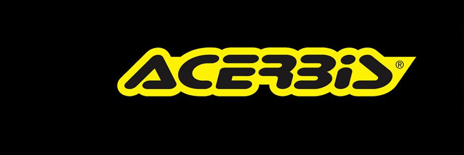 Тийм Грийн - мотоциклети, екипировка и сервиз - ACERBIS части и аксесоари - ACERBIS