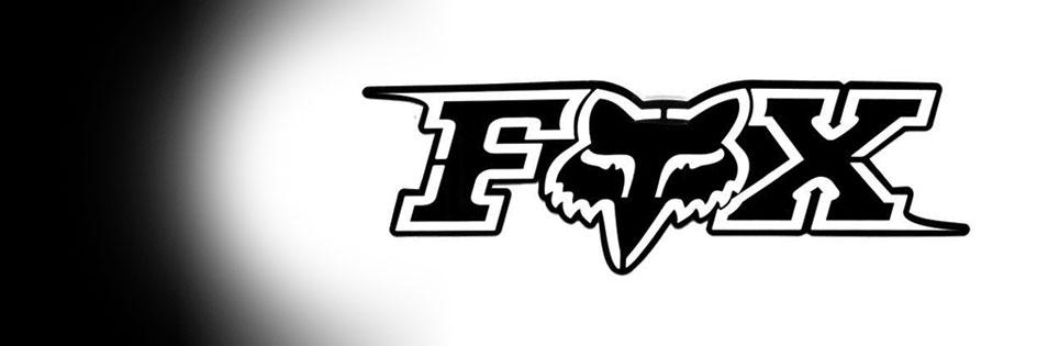 Тийм Грийн - мотоциклети, екипировка и сервиз - FOX каски - FOX