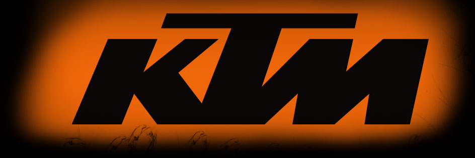 Тийм Грийн - мотоциклети, екипировка и сервиз - KTM Блузи - KTM