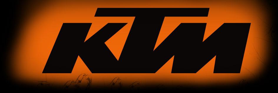 Тийм Грийн - мотоциклети, екипировка и сервиз - KTM Ендуро - KTM KTM 300 EXC TPI SIX DAYS 2019