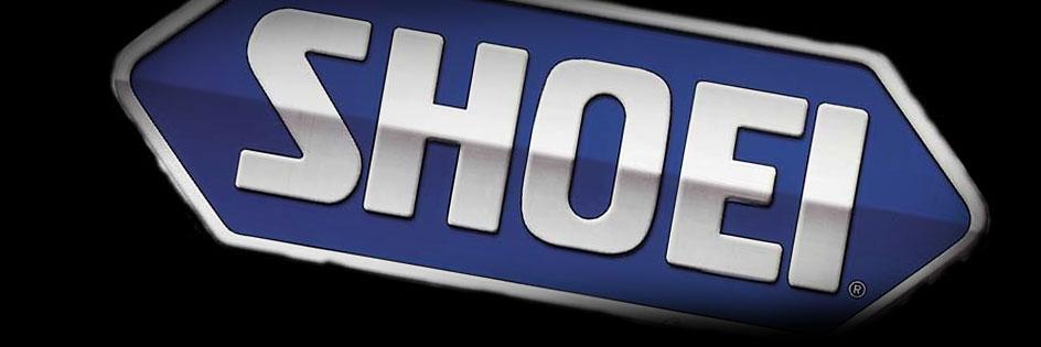 Тийм Грийн - мотоциклети, екипировка и сервиз - SHOEI - SHOEI Каска NXR VARIABLE TC-5 SHOEI