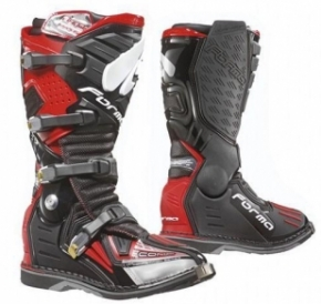 FORMA OFFROAD BOOTS