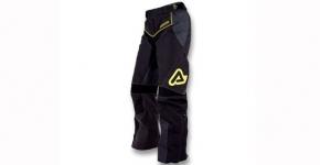 ACERBIS панталони