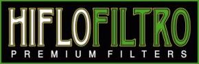 HIFLO Oil Filters