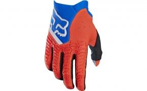 FOX ръкавици