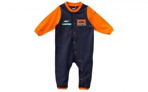 KTM детска колекция
