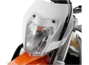 KTM части и аксесоари