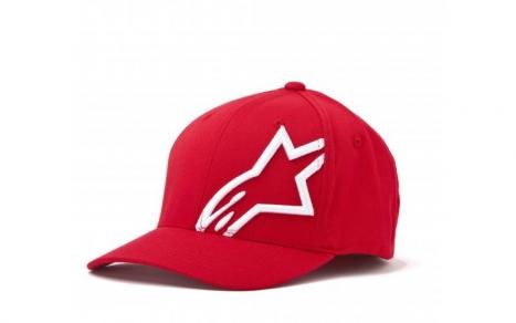 ALPINESTARS CORP SHIFT 2 FLEXFIT CAP