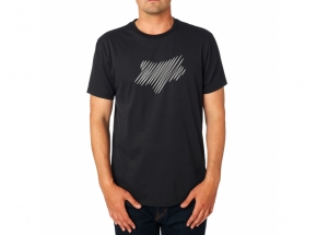 FOX тениски