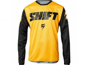 SHIFT блузи