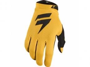 SHIFT ръкавици