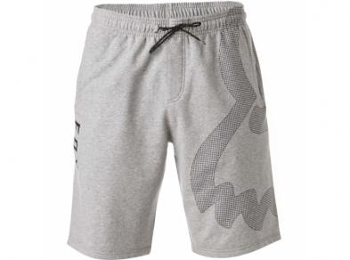 FOX Спортни панталони STRETCHER EYECON FOX