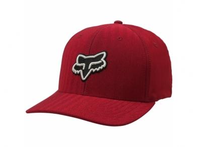 FOX Шапка TRANSFER FLEXFIT FOX