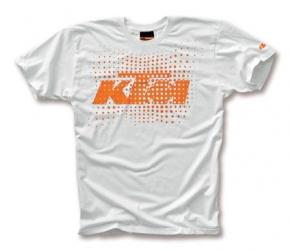 KTM Всекидневни