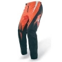 ACERBIS Profile Pant Orange