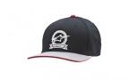 ALPINESTARS ROTARY CAP