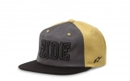 ALPINESTARS STRIDE CAP