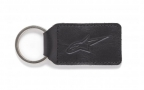 ALPINESTARS TIMELESS KEYFOB BLACK