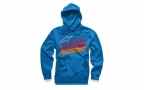 ALPINESTARS HASHED PULLOVER FLEECE