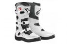 ALPINESTARS TECH 3S KIDS