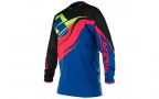 ACERBIS MX SUCKERPUNCH Jersey