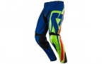 ACERBIS MX SUCKERPUNCH  Pant