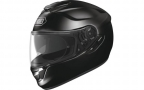 SHOEI GT AIR BLACK