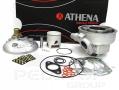 ATHENA  ATHENA PARTS