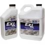 Bel-Ray  EXL 4-Stroke Oils