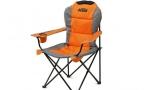 KTM Racetrack Chair