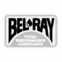 Bel-Ray  Helmet Cleaner