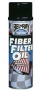 Bel-Ray  Fiber Filter Oil