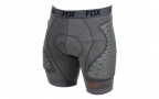 FOX Протекторни шорти TITAN RACE SHORT FOX