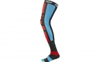 FOX SECA PROFORMA KNEE BRACE SOCK FOX