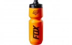 FOX CORE 26 OZ. WATER BOTTLE