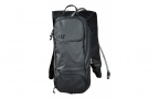 FOX Раница OASIS HYDRATION PACK BLK FOX
