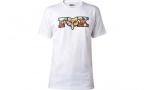 FOX Тениска PREFILTER SS FOX