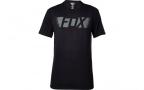 FOX Тениска PRAGMATIC SS FOX
