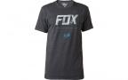 FOX Тениска IMPULSIVE SS FOX
