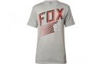 FOX Тениска EFFICIENCY SS FOX