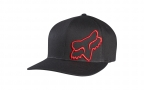FOX Шапка FLEX 45 FLEXFIT HAT FOX
