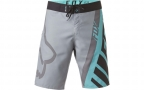 FOX MOTION CREO BOARDSHORT FOX