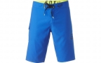 FOX OVERHEAD BOARDSHORT FOX