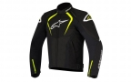 ALPINESTARS Яке T-JAWS V2 WATERPROOF ALPINESTARS