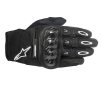 ALPINESTARS Alpinestars Megawatt Hard Knuckle Gloves