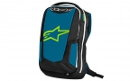 ALPINESTARS CITY HUNTER BACKPACK ALPINESTARS