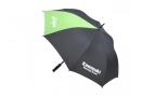 KAWASAKI Umbrella