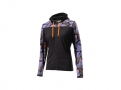 KTM GIRLS EMPHASIS HOODIE