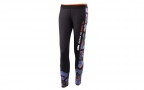 KTM Клин GIRLS EMPHASIS PANTS КТМ